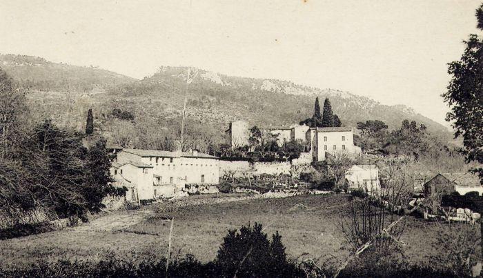 https://forum.revestou.fr/uploads/images/2016/07/13/chateau-de-dardennes-revest.jpg