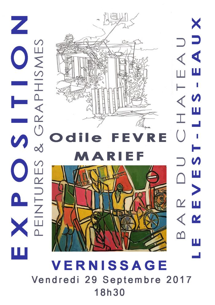https://forum.revestou.fr/uploads/images/2017/09/25/expo-odile-fevre-jacques-marief.jpg