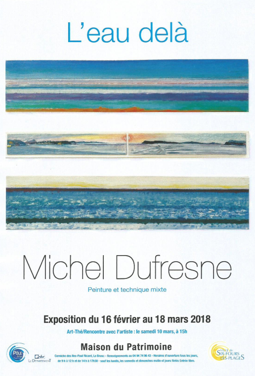 https://forum.revestou.fr/uploads/images/2018/02/12/michel-dufresne.png