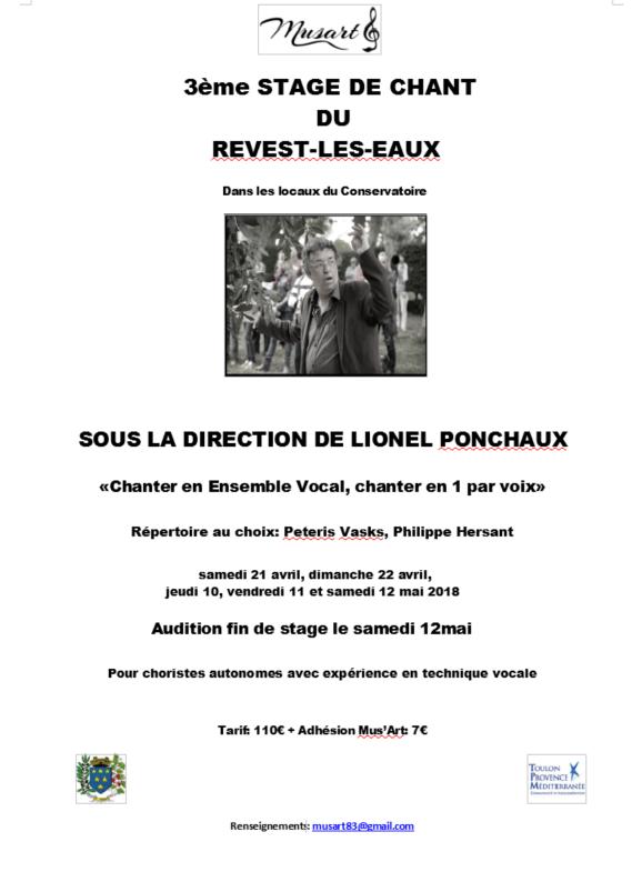 https://forum.revestou.fr/uploads/images/2018/02/17/musart-info-stage.png