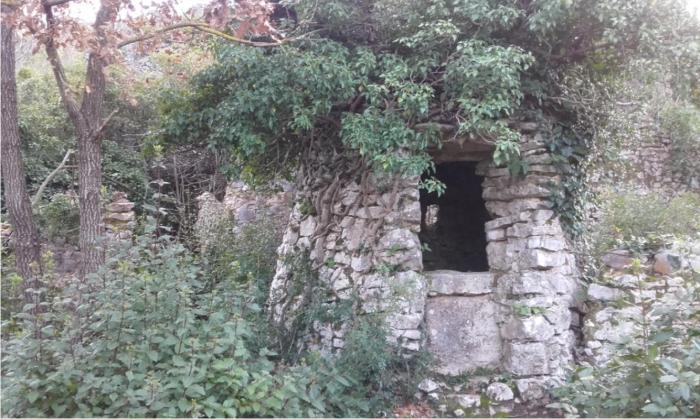 https://forum.revestou.fr/uploads/images/2018/03/01/puits-olivieres.png
