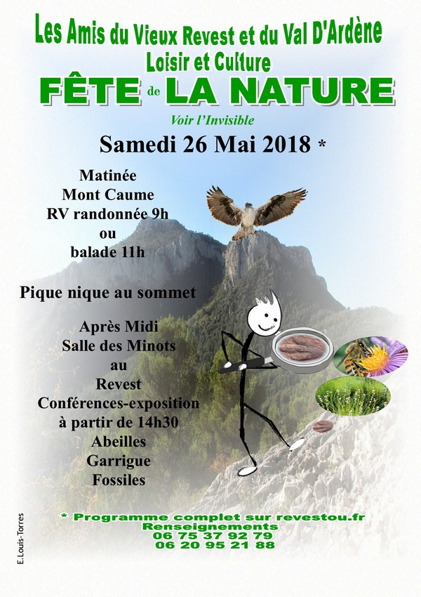 https://forum.revestou.fr/uploads/images/2018/05/04/fete-de-la-nature-600.jpg