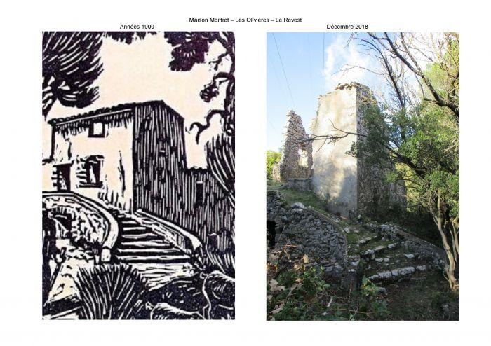 https://forum.revestou.fr/uploads/images/2018/12/21/maison-meiffret-olivieres-1900-2018.jpg