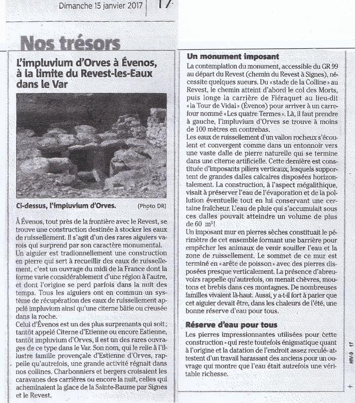 https://forum.revestou.fr/uploads/images/2019/01/14/2017-01-15_var_matin-andre_peyregne.jpg
