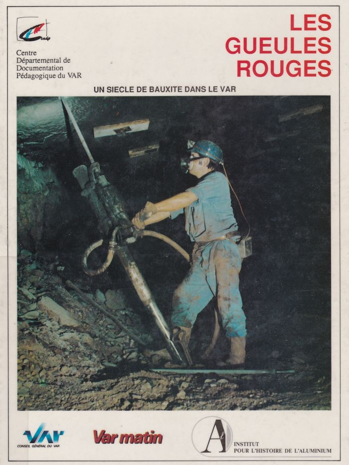 https://forum.revestou.fr/uploads/images/2019/03/26/les_gueules_rouges.jpg