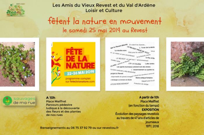 https://forum.revestou.fr/uploads/images/2019/05/20/carte_fête_de_la_nature_2019_5.png
