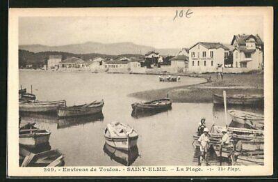 https://forum.revestou.fr/uploads/images/2019/06/14/cpa-saint-elme-la-plage.jpg
