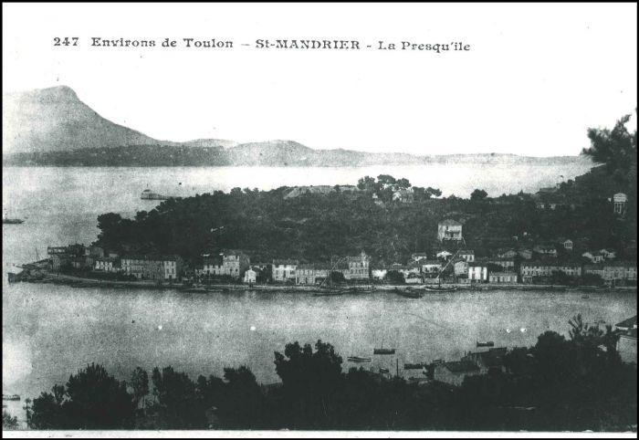 https://forum.revestou.fr/uploads/images/2019/06/14/le-creux-saint-georges-4_page_1b.jpg