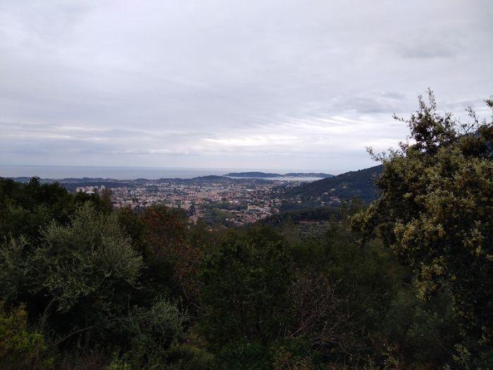 https://forum.revestou.fr/uploads/images/2019/11/09/img_20190416_102422r.jpg