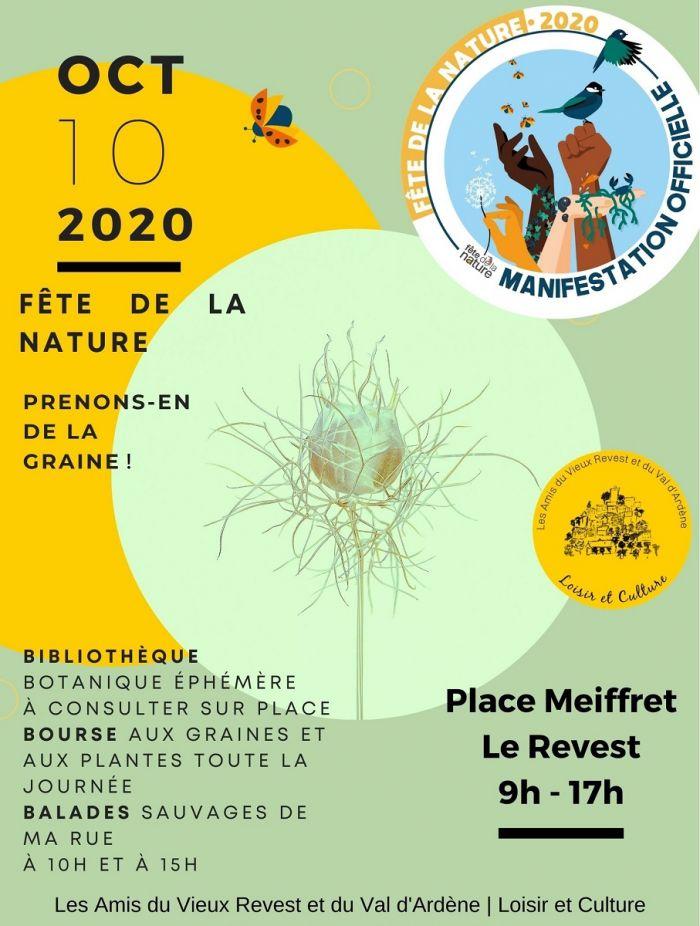https://forum.revestou.fr/uploads/images/2020/09/19/affiche_fête_de_la_nature_mhr.jpg