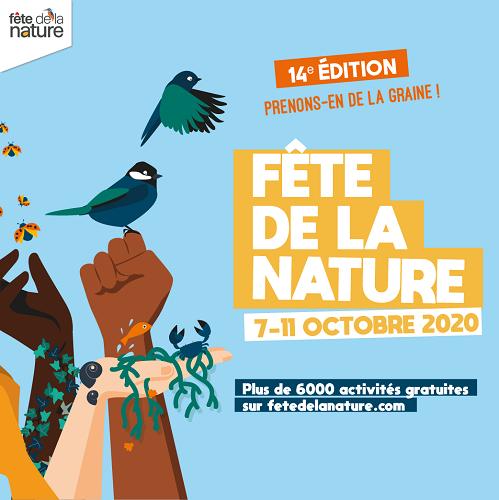 https://forum.revestou.fr/uploads/images/2020/10/04/bannières_web2020_copie_250_x_250r.png