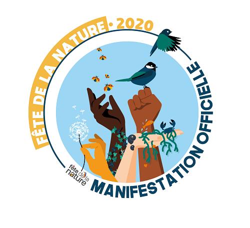 https://forum.revestou.fr/uploads/images/2020/10/04/macaron_manifestation_officielle_2020r2.png