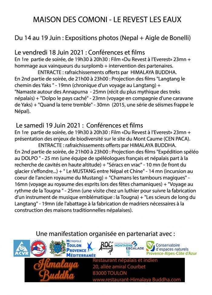 https://forum.revestou.fr/uploads/images/2021/06/04/flyer-verso.jpg