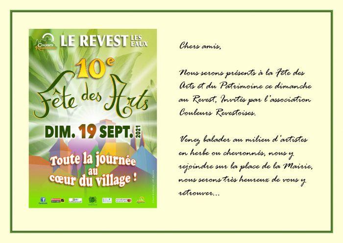 https://forum.revestou.fr/uploads/images/2021/09/16/invitation-fete-des-arts.jpg