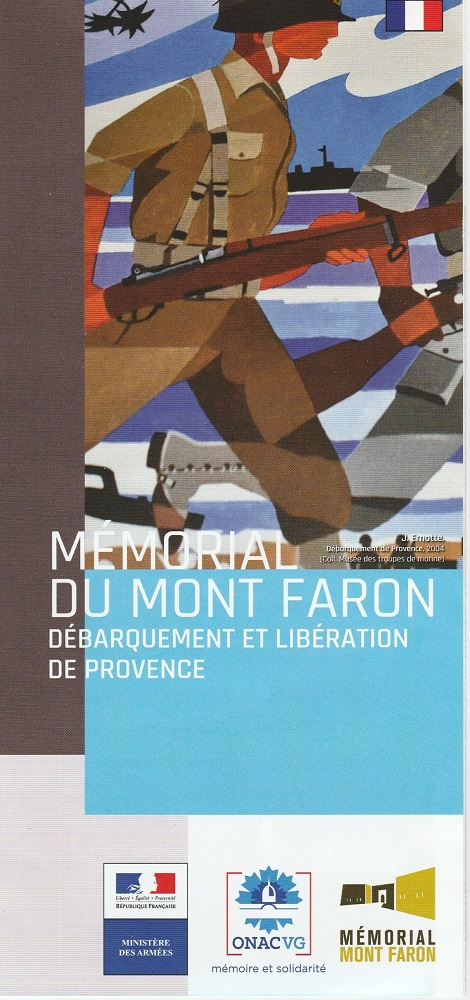 https://forum.revestou.fr/uploads/images/2021/09/22/plaquette-memorial-faronr.jpg