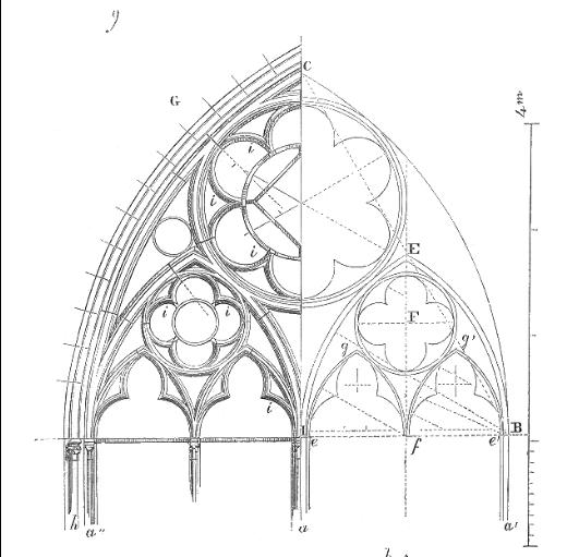 https://forum.revestou.fr/uploads/images/2021/10/01/screenshot_2021-10-01_at_18-09-02_dictionnaire_raisonné_de_l'architecture_française_du_xie_au_xvie_siècle_meneau_-_wikisource.png