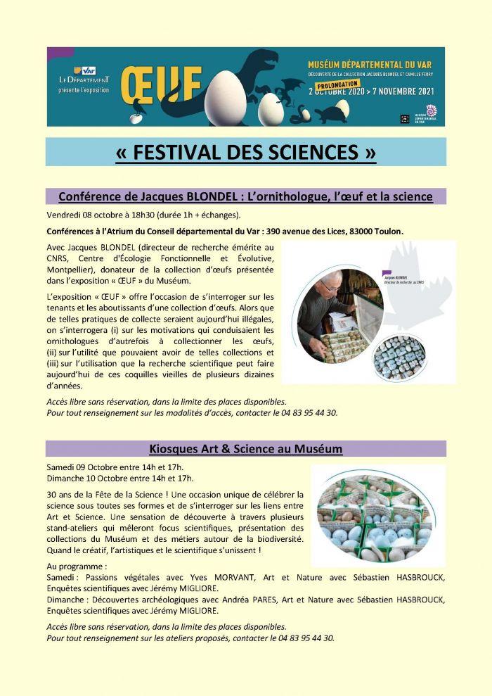 https://forum.revestou.fr/uploads/images/2021/10/07/museumvar_-_fete_science_expo_oeuf.jpg