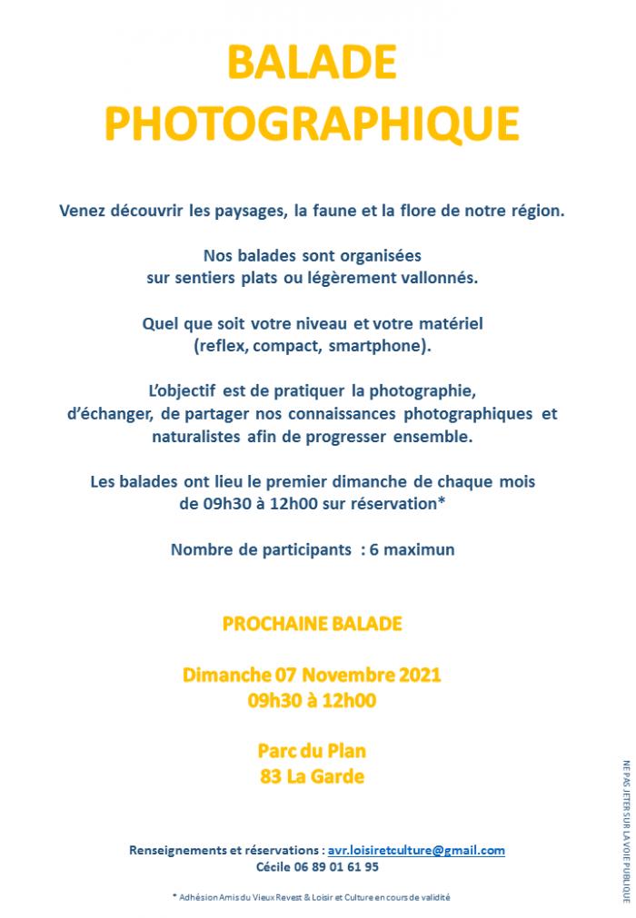 https://forum.revestou.fr/uploads/images/2021/10/14/annonce_balade_7noc2021.png